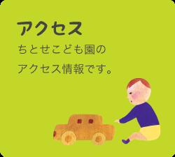 button04