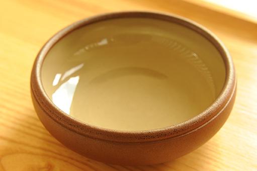 syokuiku-sara-sp1